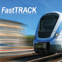 The FastTRACK Plan