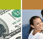 Shaklee Dream Plan 2010