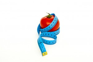 weight loss tips for over 40