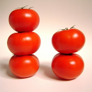 tomato superfood facts