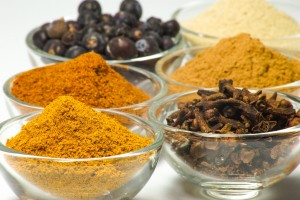 Speed Up Your Weight Loss With Herbs And Spices