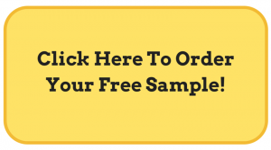 Click Here To Order Your Free Sample