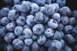 Can Antioxidants Help You Build Muscle