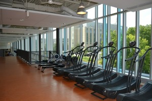 Guidelines in Finding A Fitness Club